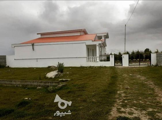 فروش ویلا 470 متر در نور در گروه خرید و فروش املاک در مازندران در شیپور-عکس2