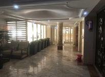 ۷۶متر فول امکانات ۷ساله رو به افتاب باغ فیض در شیپور-عکس کوچک