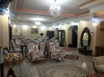 فروش آپارتمان 145 متر در قیطریه در شیپور-عکس کوچک