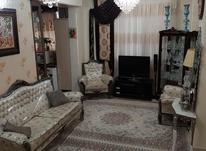 فروش آپارتمان 53 متر در سلسبیل در شیپور-عکس کوچک