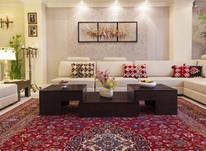 آپارتمان 119 متر در سرتک در شیپور-عکس کوچک