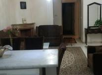 80متر2خوابه عباس آباد، اندیشه مسطح  در شیپور-عکس کوچک
