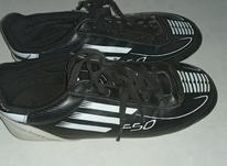 کفش استوک سالم  در شیپور-عکس کوچک