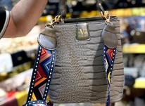 انواع کیف دخترونه و زنونه   در شیپور-عکس کوچک
