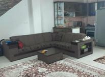فروش همکف 48 متر در شیپور-عکس کوچک