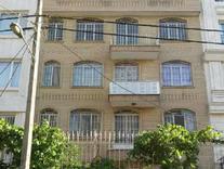 فروش خانه و کلنگی 207 متر در شهرک غرب در شیپور