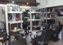 لوازم آرایشگاه مردونه شیک در شیپور-عکس کوچک