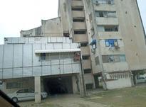 فروش آپارتمان 77 متر در بندرانزلی در شیپور-عکس کوچک