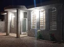 170 متر خانه ویلایی دریاسوج در شیپور-عکس کوچک
