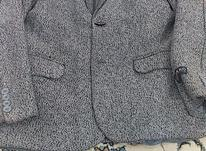 کت تک ..... در شیپور-عکس کوچک