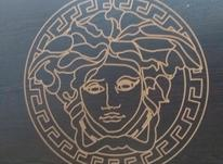 تخت 2 نفره ام دی اف اصل اصل در شیپور-عکس کوچک
