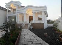 فروش ویلا 416 متر در محمودآباد در شیپور-عکس کوچک
