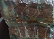 سنگ خاص طبیعی و شهاب سنگ در شیپور-عکس کوچک