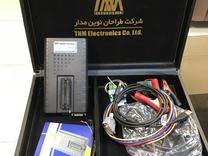پروگرامر تی ان ام TNM7000A+ و دیاگ  در شیپور