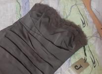 لباس مجلسی سایز 36-38 در شیپور-عکس کوچک