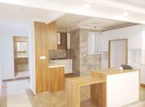 فروش آپارتمان 108 متر در شهران در شیپور-عکس کوچک