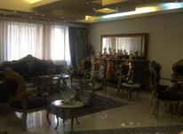 فروش آپارتمان 270متری 4خوابه در جردن در شیپور-عکس کوچک