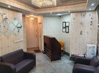 منشی خانم جهت مطب در شیپور-عکس کوچک