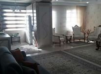 اجاره آپارتمان نوساز 95 متر در فردوس شرق در شیپور-عکس کوچک