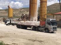 گچ و خاک مورد نیاز خود را مستقیم از کارخانه تهیه نمایید در شیپور-عکس کوچک
