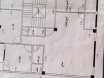 فروش آپارتمان 95 متر در بلوار شهدای گمنام در شیپور