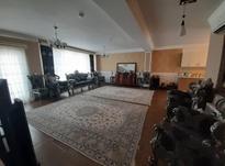 فروش آپارتمان 127 متر در ولیعصر بابلسر در شیپور-عکس کوچک