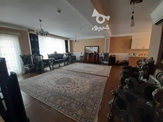 فروش آپارتمان 127 متر در ولیعصر بابلسر در گروه خرید و فروش املاک در مازندران در شیپور-عکس1