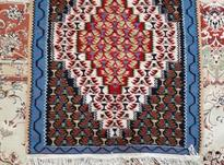 گلیم دستباف در شیپور-عکس کوچک