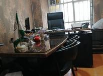 استخدام تعدادی کارمند اداری خانم در شیپور-عکس کوچک