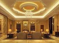 فروش آپارتمان 216 متر در هروی در شیپور-عکس کوچک