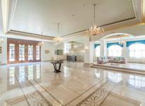 فروش آپارتمان 197 متر در هروی در شیپور-عکس کوچک