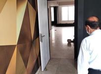 اجاره اداری 140 متر در اقدسیه در شیپور-عکس کوچک