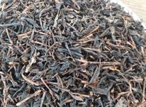 چای بهاره لاهیجان در شیپور-عکس کوچک