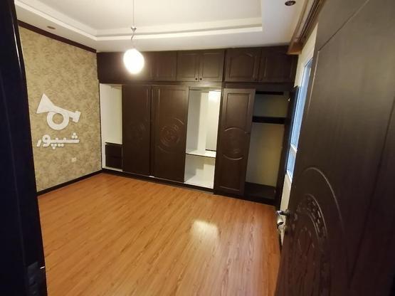 فروش آپارتمان 114 متر در شهرک غرب در گروه خرید و فروش املاک در تهران در شیپور-عکس1