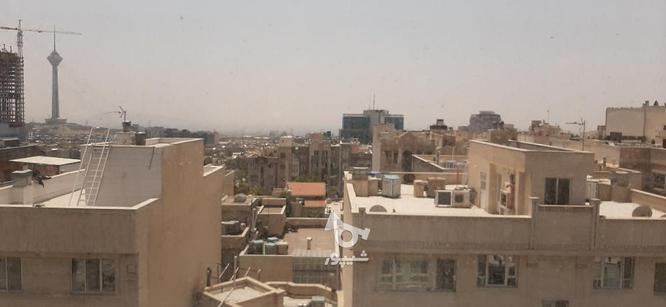فروش آپارتمان 1800 متر در شهرک غرب در گروه خرید و فروش املاک در تهران در شیپور-عکس1