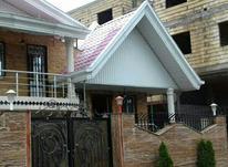 اجاره ویلا  270 متری در دوراهی لشتو در شیپور-عکس کوچک