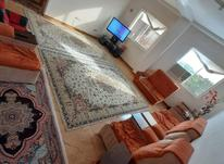 فروش آپارتمان 64 متر در لاهیجان در شیپور-عکس کوچک