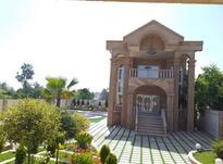 فروش ویلا 500 متر در نوشهر در شیپور-عکس کوچک