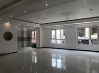 فروش آپارتمان 180 متر در شهریار در شیپور-عکس کوچک