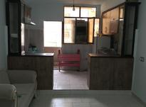 فروش آپارتمان 55 متر در قدس در شیپور-عکس کوچک