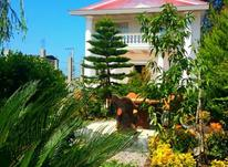 ویلا باغ دوبلکس ۴۰۰ متری در شیپور-عکس کوچک