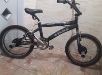 دوچرخه المپیا در حد نو  در شیپور-عکس کوچک