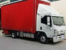 شرکت حمل و نقل و اتوبار و باربری نسیم بار در شیپور
