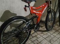 دوچرخه فاریس در شیپور-عکس کوچک