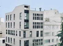فروش آپارتمان 125 متر در فرمانیه در شیپور-عکس کوچک