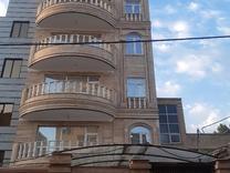 آپارتمان شیک لاکچری فول امکانات نو ساز تک واحدی  در شیپور