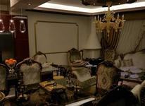 فروش آپارتمان 81 متر در فرمانیه در شیپور-عکس کوچک