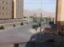 اپارتمان مسکن مهر77متری در شیپور-عکس کوچک