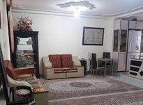 اجاره آپارتمان 80 متر در بابل در شیپور-عکس کوچک