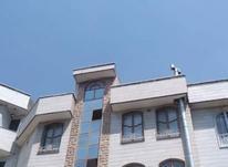 58  متر یکخوابه بین گیو و کادوس  در شیپور-عکس کوچک